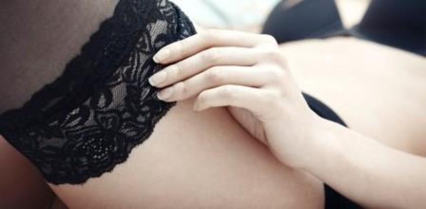 Scarica pure sesso app sito di incontri per indiano in USA
