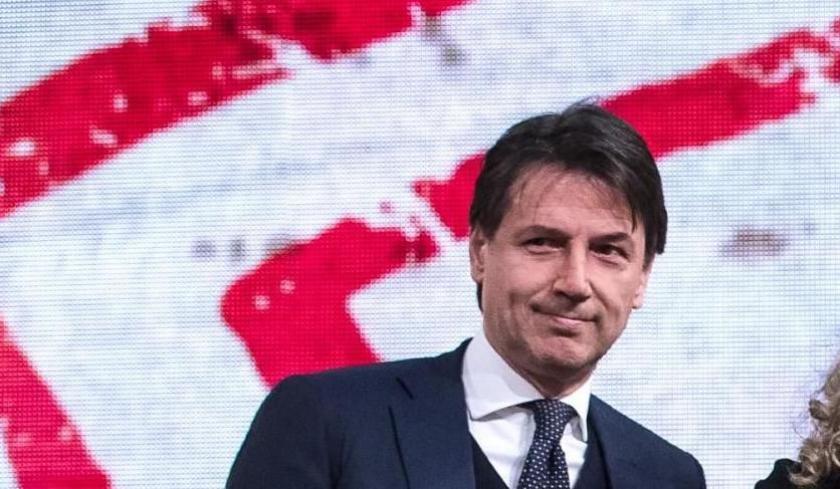 L Italia segna ancora il passo d01cc6c6377a